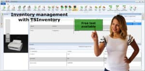 inventory management windows 10