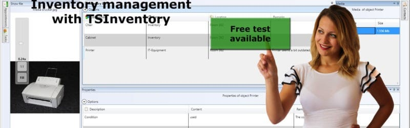 free-test-inventory-management